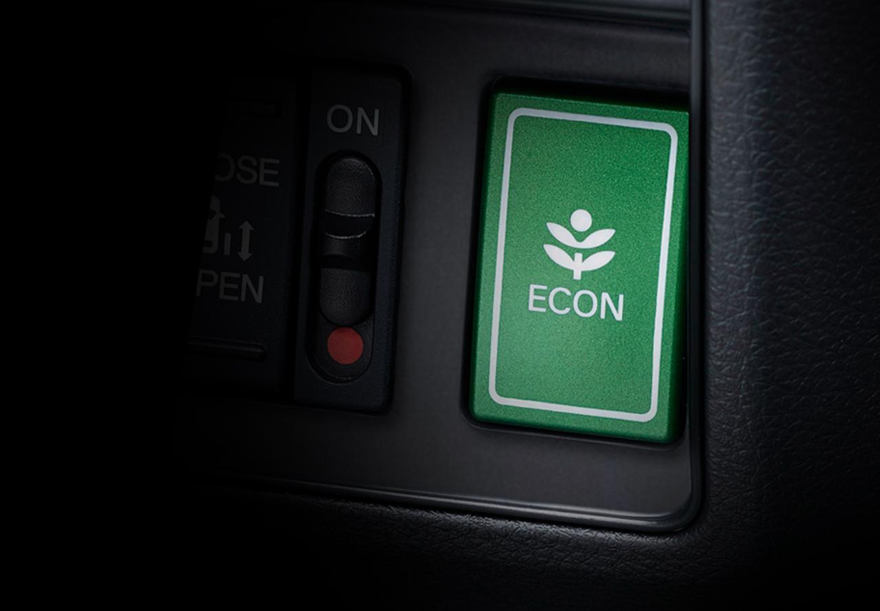 Merek Honda Odyssey  Baru dijual di Carmudi Indonesia 5