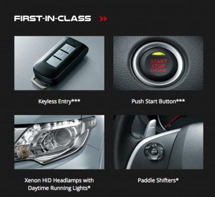 Kelebihan Mitsubishi triton 4x4 2018